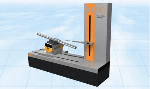 T4HD-XL
